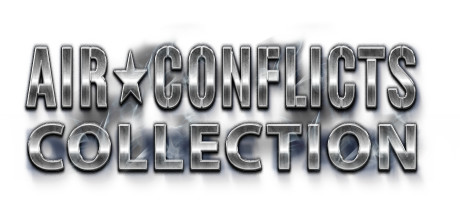 Image for Air Conflicts Collection