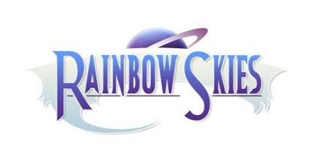 Image for Rainbow Skies