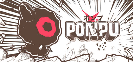 Image for Ponpu