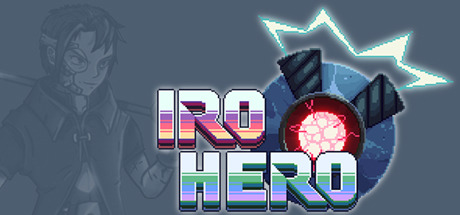 Image for IRO HERO