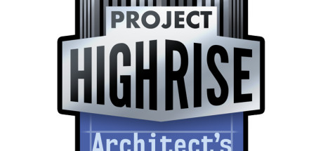 Image for Project Highrise: Architect's Edition