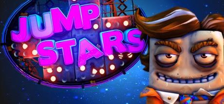 Image for Jump Stars
